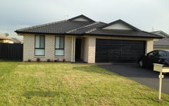 3 Millbrook Road, Cliftleigh NSW