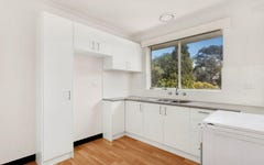 12/29 Champion Road, Williamstown North VIC
