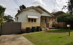 8 Peter Street, Blacktown NSW