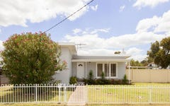 62a Anzac Ave, Cessnock NSW