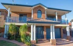 85 Shellharbour Road, Port Kembla NSW