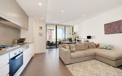 5501/148 Ross Street, Forest Lodge NSW