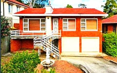 90 terry street, Blakehurst NSW