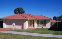 21 (lot 321) Primrose Street, Hamlyn Terrace NSW
