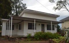 110 Saywell Road, Macquarie Fields NSW