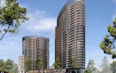1808/7 Australia Avenue, Sydney Olympic Park NSW