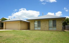 4 Sharwill Court, Glass House Mountains QLD