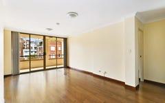 508/261 Harris St, Pyrmont NSW
