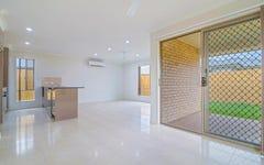 84 Strata Crescent, Yarrabilba QLD