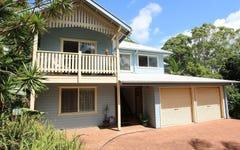 10 Hilltop Place, Lennox Head NSW