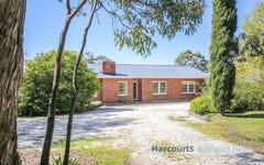 189 Hillyfields Road, Kangarilla SA