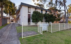 1/27 First Street, Kingswood NSW