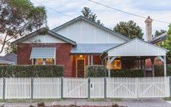 5 Park Street, Mayfield NSW
