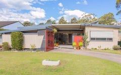 79 Grayson Avenue, Kotara NSW