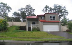 3 Aingeal Place, Oxenford QLD