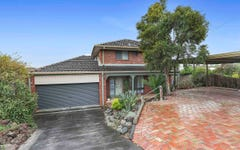 26 St Cloud Court, Highton VIC