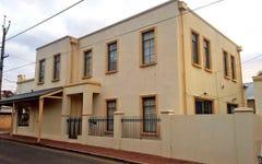 44 Wheatland Street, Seacliff SA