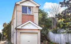 28A Old Beecroft Road, Cheltenham NSW