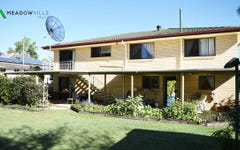 Address available on request, Runcorn QLD