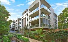 27/1-3 Munderah Street, Wahroonga NSW