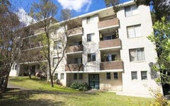 5/24 Wharf Road, Gladesville NSW
