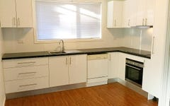 1 Tuam Place, Killarney Heights NSW