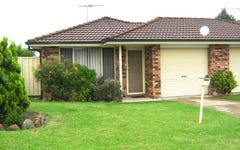 2/4 Kenny Close, St Helens Park NSW