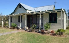120 Bandulla St, Mendooran NSW