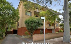 1/22 Macquarie Place, Mortdale NSW