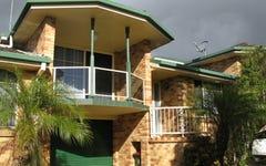 2/54 william Street, Jesmond NSW