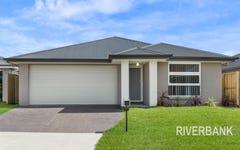 LOT 1133 Kingsbury Drive, Edmondson Park NSW