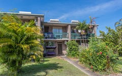 19/298 Trower Road, Wanguri NT