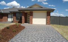 13A Mary Angove, Cootamundra NSW