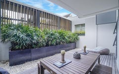104/200 Pacific Highway, Crows Nest NSW