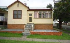 9 Dixon Street, Hamilton NSW