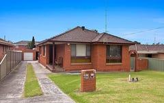 2/47 Antrim Avenue, Warilla NSW