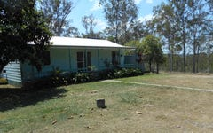 Address available on request, Moolboolaman QLD