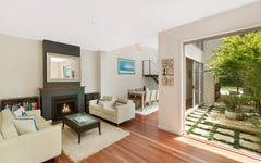 1/4 College Street, Manly NSW