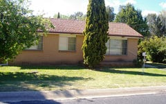 1 Church Ave, Uralla NSW