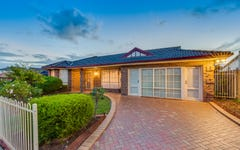 527 Kings Road, Taylors Lakes VIC