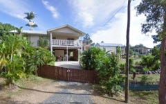 65 Bath Terrace, Victory Heights QLD