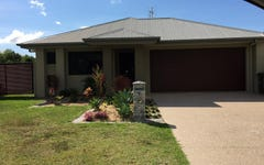 5 Twin Creek, Cannonvale QLD
