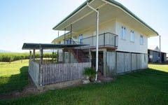52 Rockingham Road, Euramo QLD