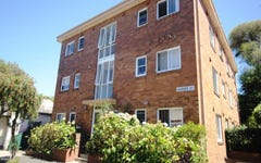 13/ 49 Camden Street, Newtown NSW