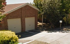 15 Dettmann Close, Isaacs ACT