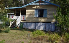 4 Barramundi Street, Macleay Island QLD