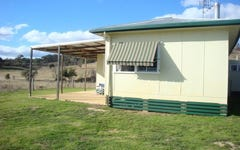 3757 Hill End Road, Hargraves NSW