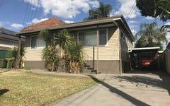 24 Steel Street, South Granville NSW