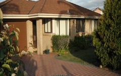 91 Weaver Street, Erskine Park NSW