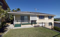 15 Laver Street, West Gladstone QLD